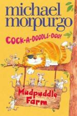Michael Morpurgo 23