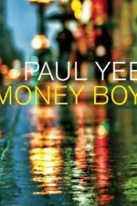 Paul Yee 2