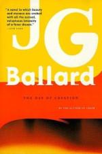 J. G. Ballard 24 PDF EBOOS PDF COLLECTION