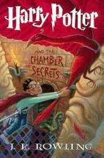 J. K. Rowling 8 PDF EBOOKS PDF COLLECTION