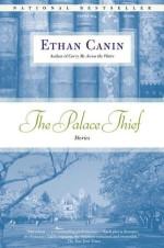 Ethan Canin 1