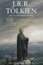 J.R.R. Tolkien 30 PDF EBOOKS PDF COLLECTION