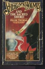 Frank Thomas 3