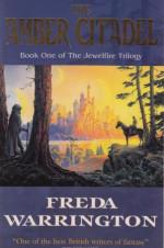 Freda Warrington 7