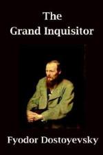Fyodor Dostoyevsky 10
