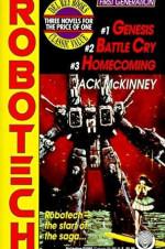 Jack McKinney 19 PDF EBOOKS PDF COLLECTION