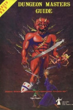Gary Gygax 8