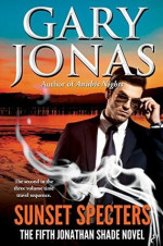 Gary Jonas 4