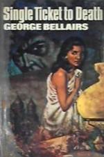 George Bellairs 4