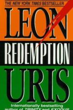 Leon Uris 12