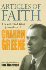 Graham Greene 9