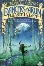 Elizabeth A. Lynn 8