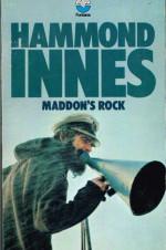Hammond Innes 4