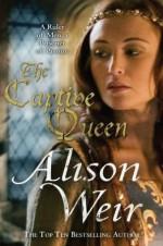 Alison Weir 22