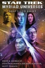 Star Trek 760
