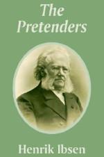 Henrik Ibsen 2