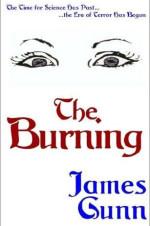 James E. Gunn 18 PDF EBOOKS PDF COLLECTION