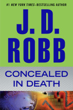 J. D. Robb 60