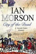 Ian Morson 3