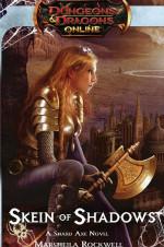 Dungeons & Dragons 540