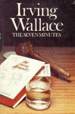 Irving Wallace 11