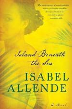 Isabel Allende 16