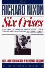Richard Nixon 10