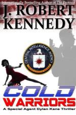 J Robert Kennedy 5