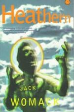 Jack Womack 9