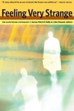 James Patrick Kelly 33 PDF EBOOKS PDF COLLECTION
