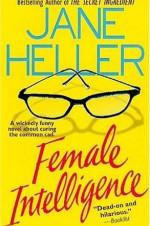 Jane Heller 2