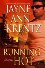 Jayne Ann Krentz 37