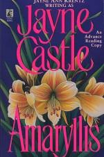 Jayne Castle 3