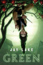 Jay Lake 43 PDF EBOOKS PDF COLLECTION