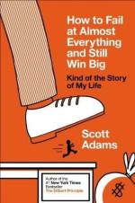 Scott Adams 10