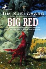 Jim Kjelgaard 2