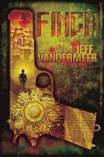 Jeff Vandermeer 14 PDF EBOOKS PDF COLLECTION