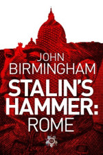 John Birmingham 8
