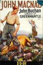 John Buchan 7