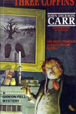 John Dickson Carr 13