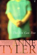 Anne Tyler 19