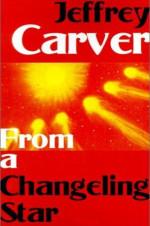 Jeffrey A. Carver 14 PDF EBOOKS PDF COLLECTION