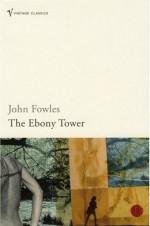 John Fowles 5