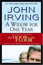John Irving 2