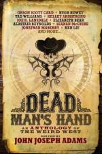 John Joseph Adams 23
