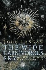John Langan 2