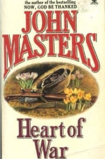 John Masters 9
