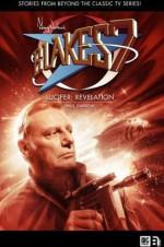 Blake's 7 8