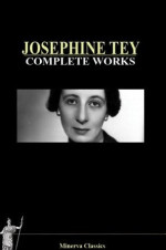 Josephine Tey 2