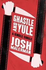 Josh Malerman 1